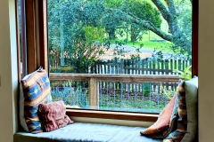 tomales-bay-vacation-rental-marshall-ca-farmhouse-14