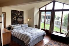 tomales-bay-vacation-rental-marshall-ca-farmhouse-2