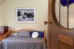 tomales-bay-vacation-rental-marshall-ca-farmhouse-5