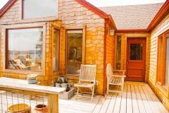 tomales-bay-vacation-rental-marshall-ca-farmhouse-8