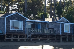 family-cottage-2