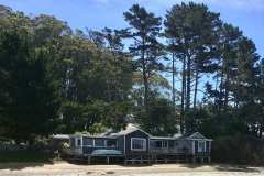 family-cottage-8