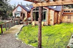 tomales-bay-vacation-rental-marshall-ca-farmhouse-1