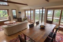 tomales-bay-vacation-rental-marshall-ca-farmhouse-13