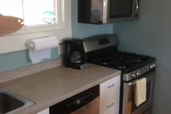 Gas-stove-and-dishwasher