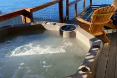 Hot-Tub-looking-west-to-National-Seashore