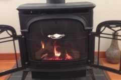 Vermont-Casting-Gas-Fireplace
