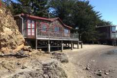 riley-beach-cottage
